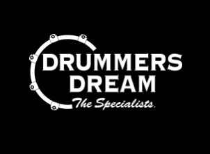 Drummers Dream Music Centre Team Bringing Home the World's Best.