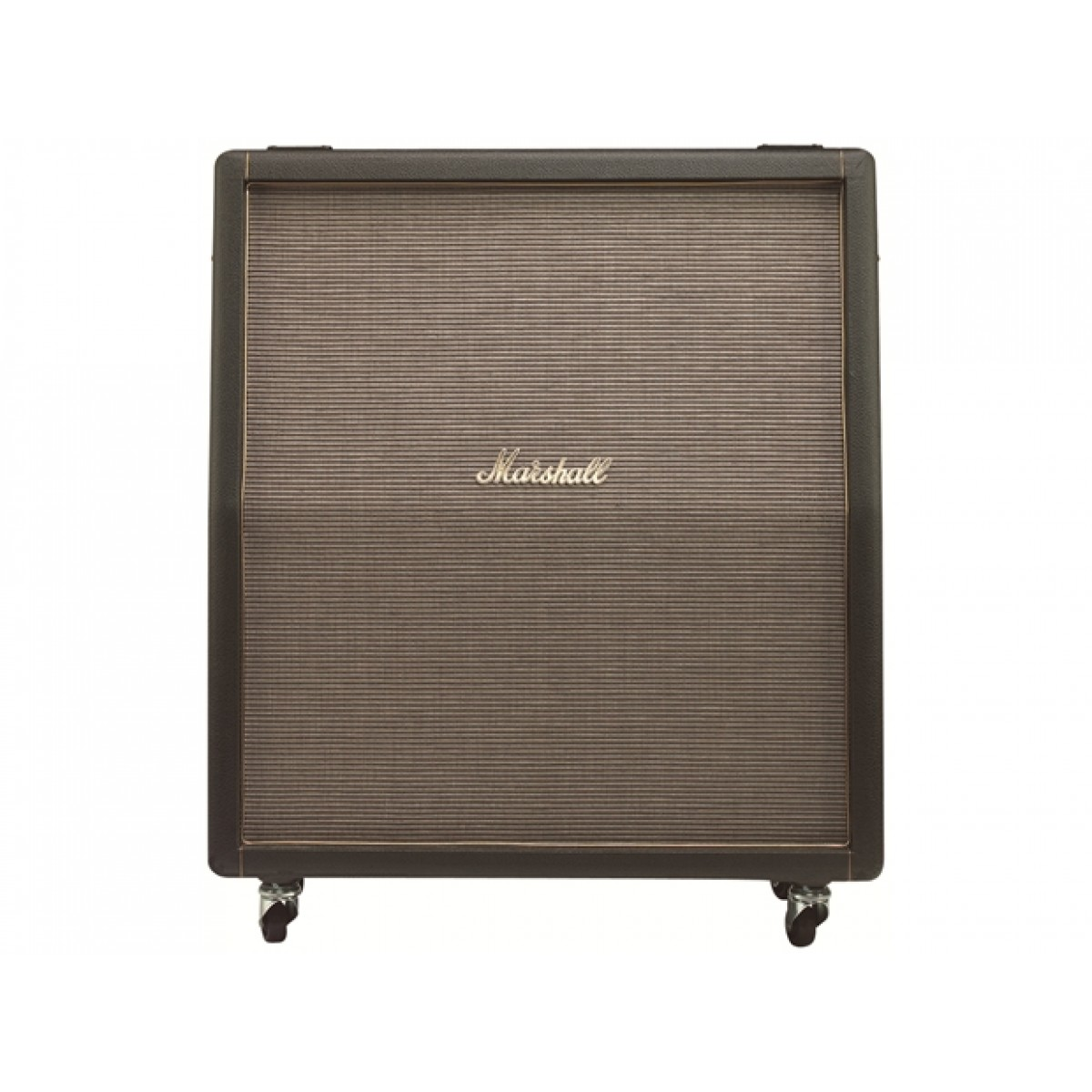 dating vintage marshall amps