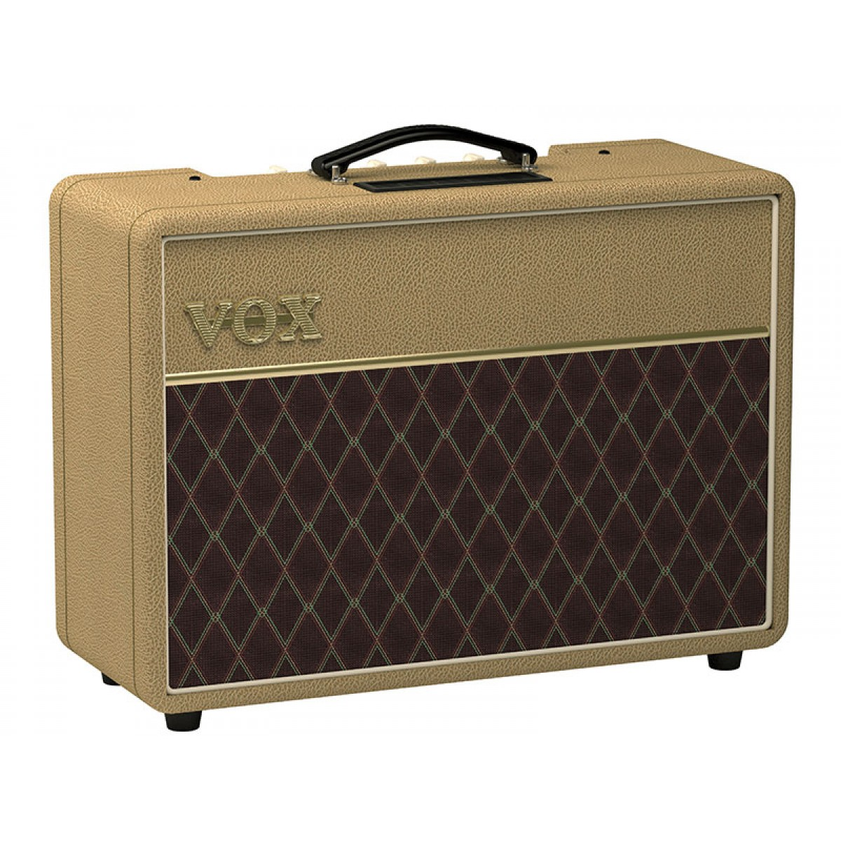 vox ac10c1 custom 10w guitar combo amplifier. Black Bedroom Furniture Sets. Home Design Ideas