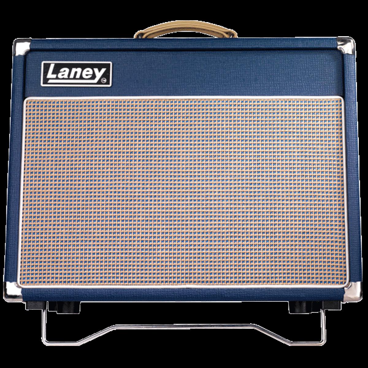 Laney L5T-112 Lionheart 5W 1X12 Amplifier Combo  Laney