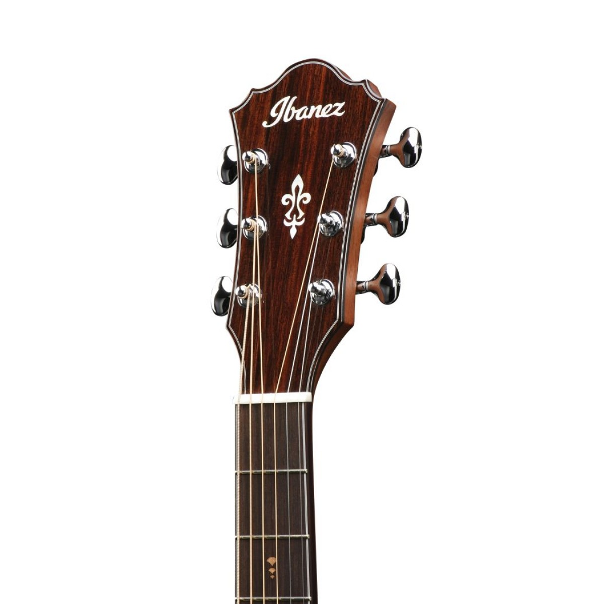 ibanez ae900 nt acoustic electric guitar natural high gloss 2019. Black Bedroom Furniture Sets. Home Design Ideas