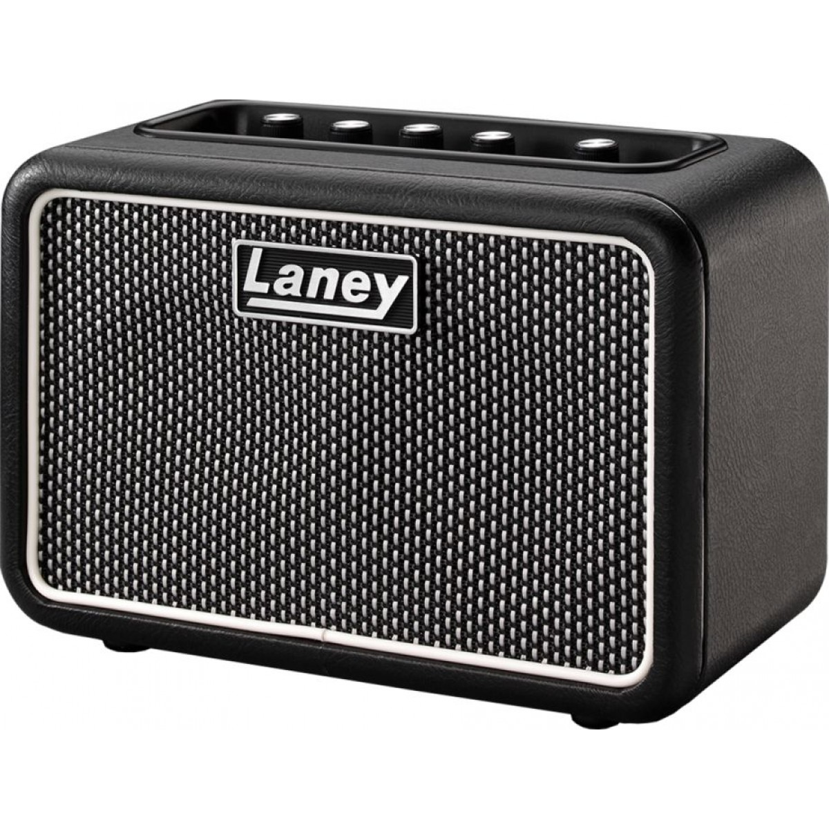 laney b mini stbsuperg supergroup stb mini w bluetooth. Black Bedroom Furniture Sets. Home Design Ideas
