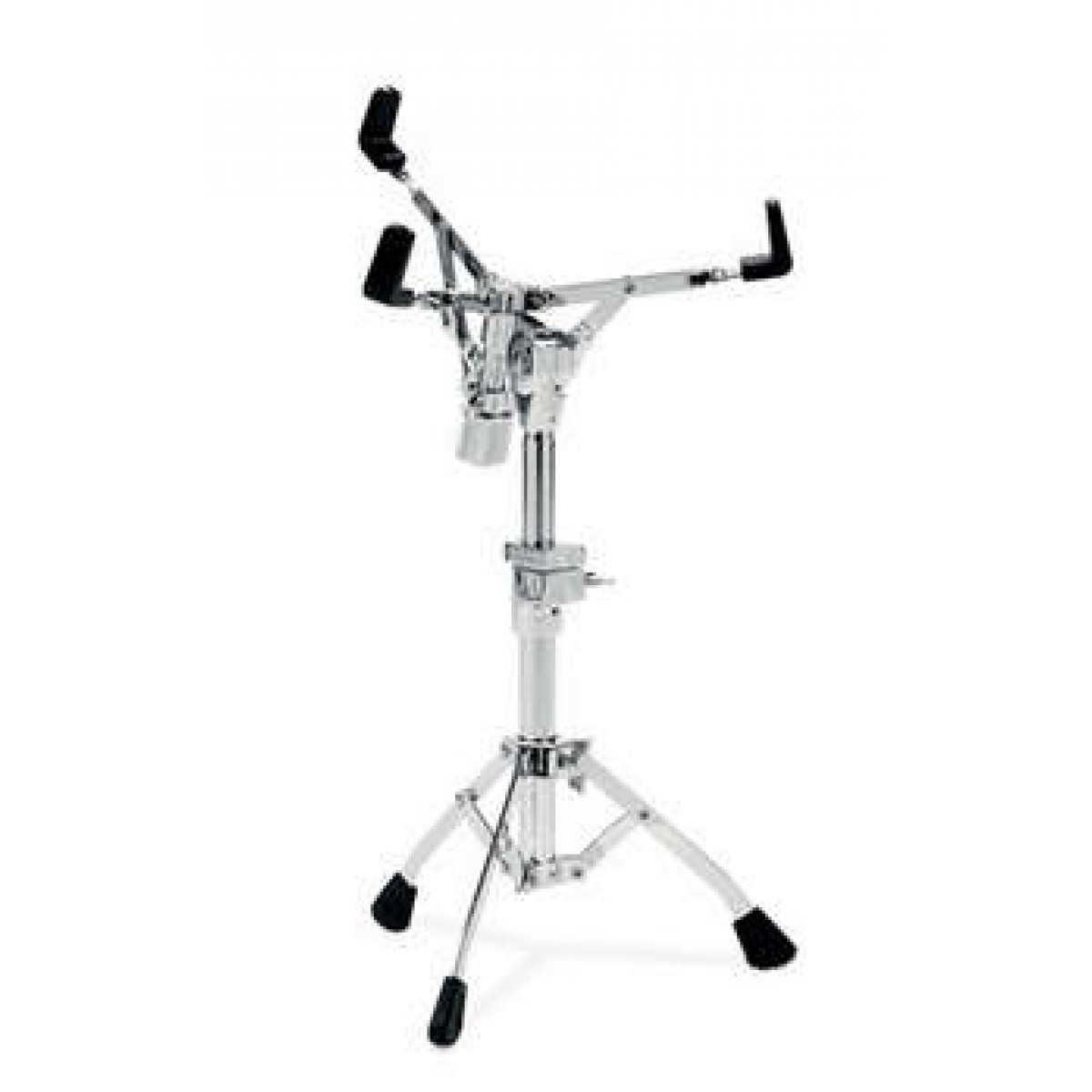 dw 7000 series snare stand dwcp7300. Black Bedroom Furniture Sets. Home Design Ideas