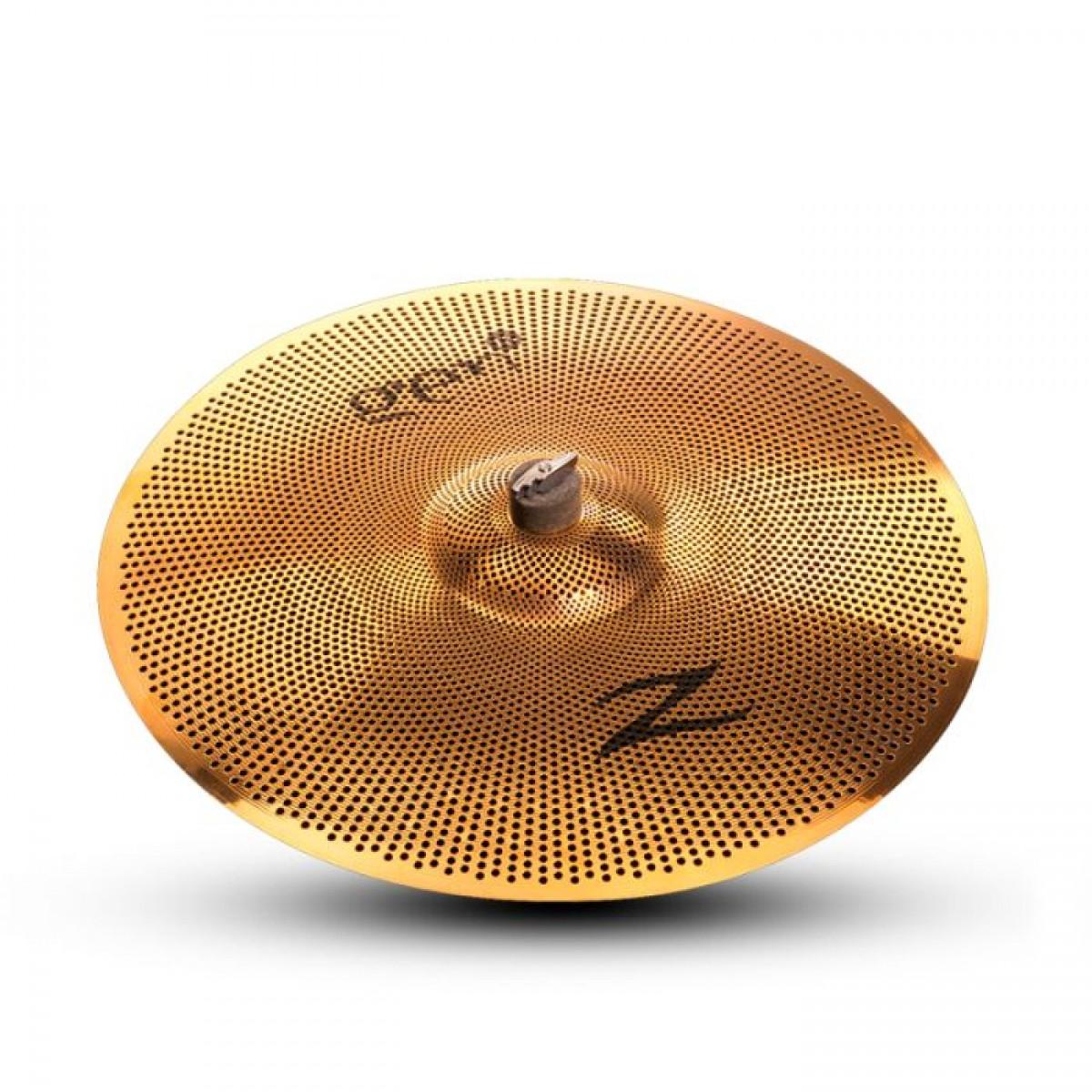 zildjian eg1618cr gen16 buffed bronze 18 crash ride cymbal. Black Bedroom Furniture Sets. Home Design Ideas