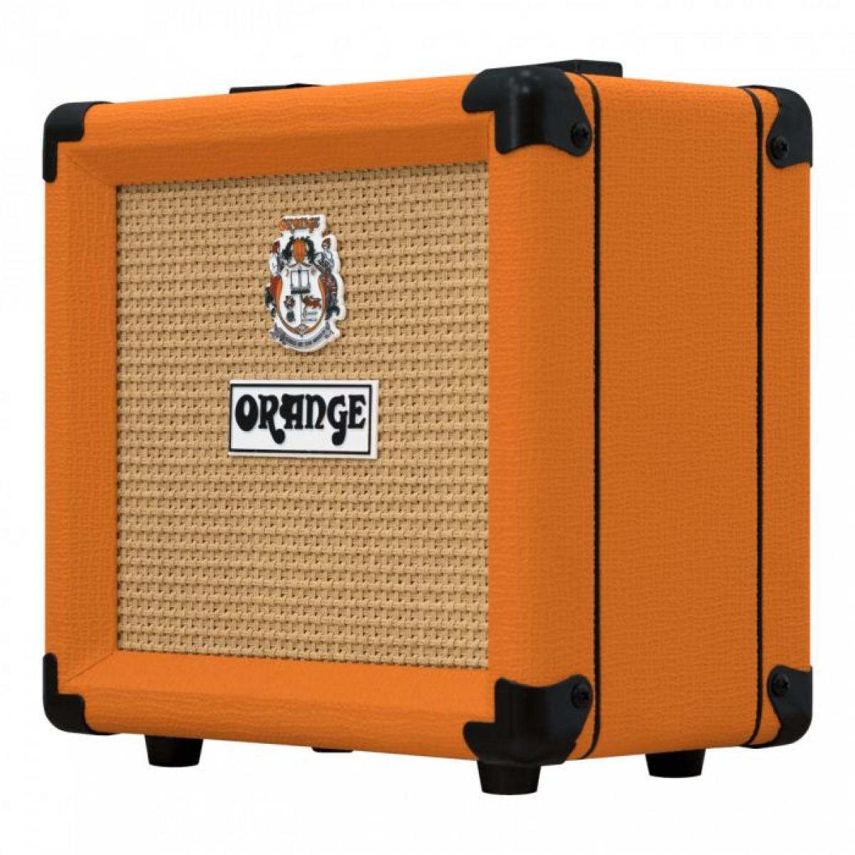 orange ppc108 1x8 guitar speaker cabinet. Black Bedroom Furniture Sets. Home Design Ideas