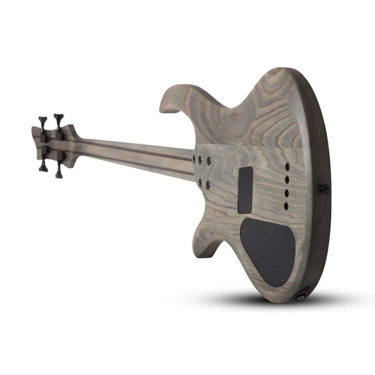 schecter sch1450 riot 4 sarb bass guitar. Black Bedroom Furniture Sets. Home Design Ideas