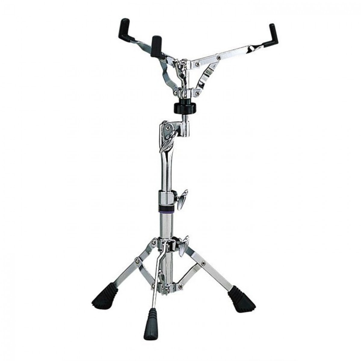yamaha ss740a snare stand. Black Bedroom Furniture Sets. Home Design Ideas