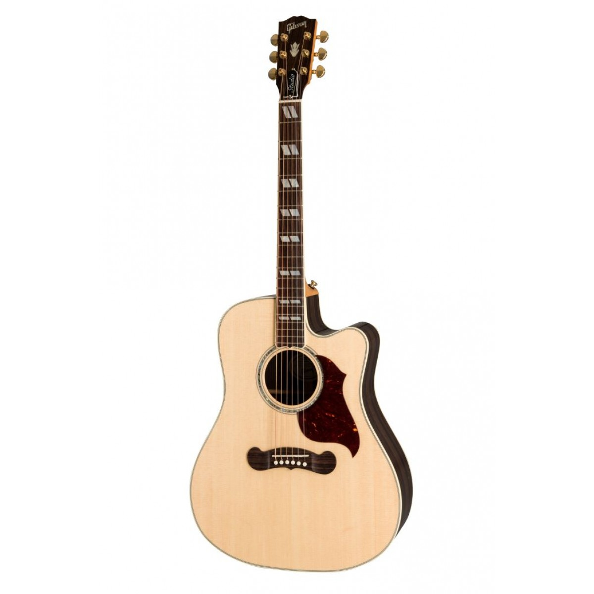 gibson songwriter cutaway antique natural 2019 acoustic guitar. Black Bedroom Furniture Sets. Home Design Ideas
