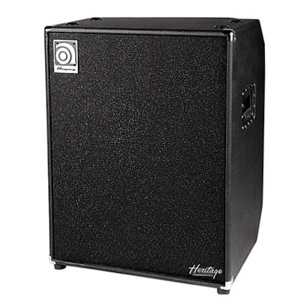 ampeg svt cabinet dating This is the speaker enclosure people mean when they refer to an svt speaker cabinet using the same design dating all the the ampeg svt-810av stands tall.