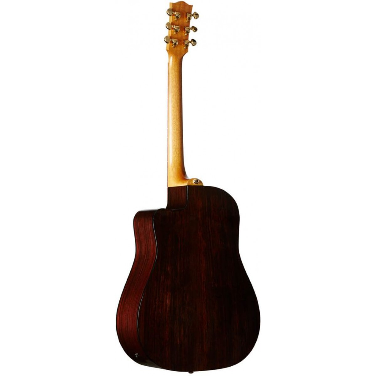 maton te1 tommy emmanuel signature dreadnoughts acoustic guitar. Black Bedroom Furniture Sets. Home Design Ideas