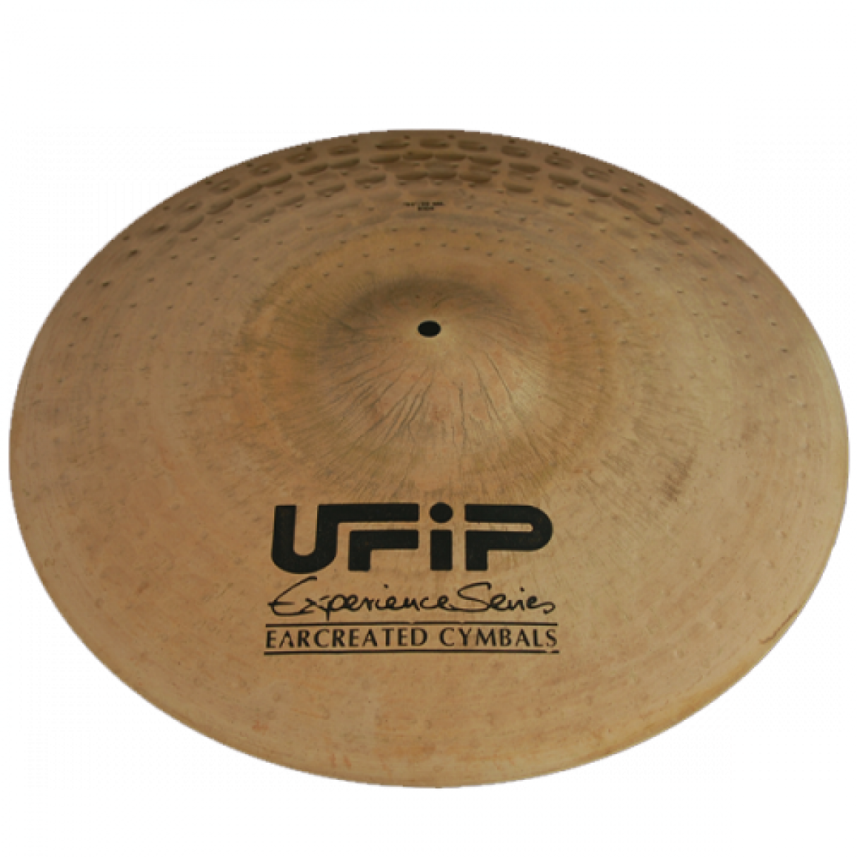 ufip es 21crc experience series 21 collector ride class cymbal. Black Bedroom Furniture Sets. Home Design Ideas