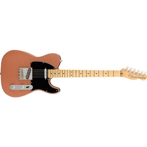 Fender American Performer Telecaster Penny