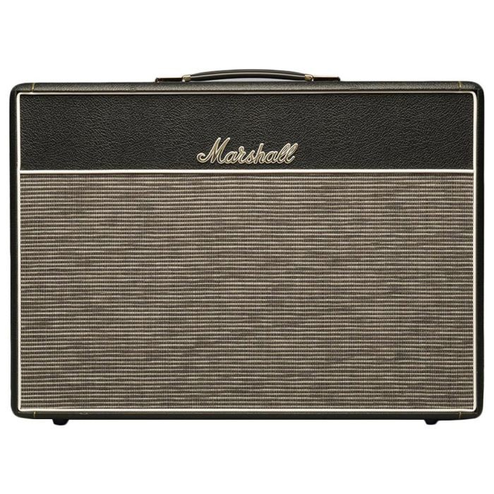 Marshall 1973X Handwired 18w Guitar Amplifier Combo 2x12 with Celestion Greenbacks