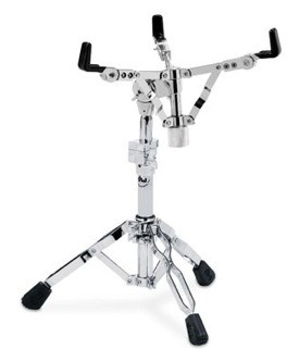 dw 5000 series adjustable basket snare stand dwcp5303. Black Bedroom Furniture Sets. Home Design Ideas