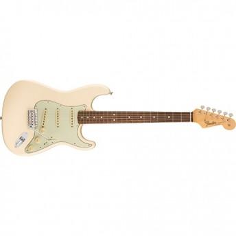 Fender American Original '60s Stratocaster Olympic White