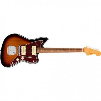 Fender Vintera '60s Jazzmaster Modified 3 Colour Sunburst