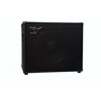 "Gallien Krueger CX 115 300W 1X15"" Bass Speaker Cabinet"