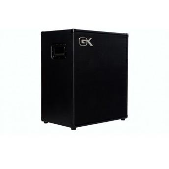 "GALLIEN-KRUEGER – CX 410 – 800W 4X10"" 4Ω BASS SPEAKER CABINET"