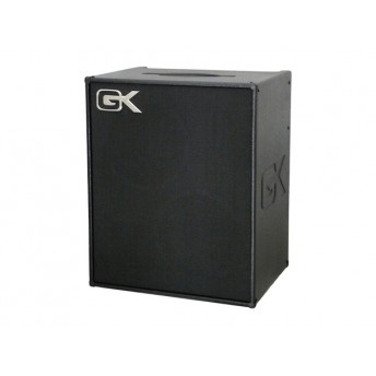 "Gallien Krueger MB 210 200W 2X10"" Bass Amplifier Combo"
