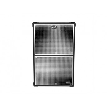 "GALLIEN-KRUEGER – NEO SERIES 1200W 4X12"" BASS SPEAKER CABINET"