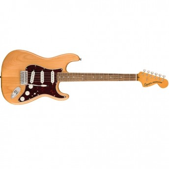 Squier Classic Vibe '70s Stratocaster Natural