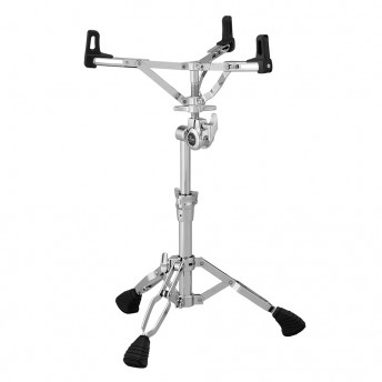 PEARL - 1030 SERIES SNARE STAND - S-1030
