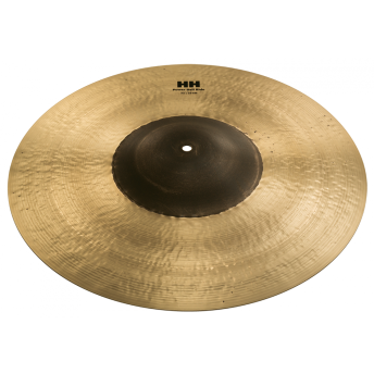 "SABIAN – HH 22"" POWER BELL RIDE CYMBAL – NATURAL FINISH"