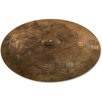 "SABIAN – HH 24"" PANDORA RIDE CYMBAL – BIG AND UGLY COLLECTION"