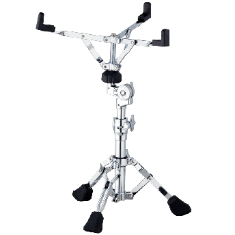 TAMA – ROADPRO SNARE STAND – HS80W