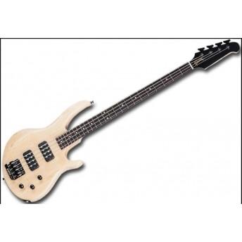 Gibson EB-4 Satin Natural Swamp Ash Electric Bass