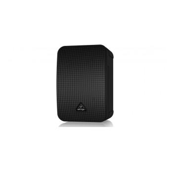 Behringer 1C Black Monitor Speakers