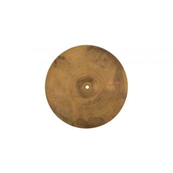 """Sabian 14"""" AA Apollo Hats Cymbals"""
