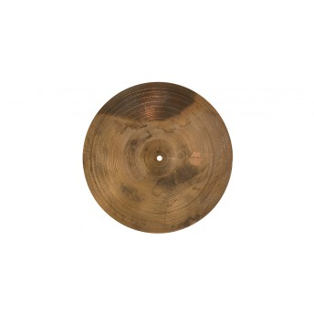 """Sabian 16"""" AA Apollo Hats Cymbals"""