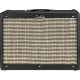 Fender - Hot Rod Deluxe IV Combo Guitar Amplifier