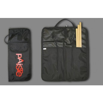 PAISTE – CORDURA STICK BAG –