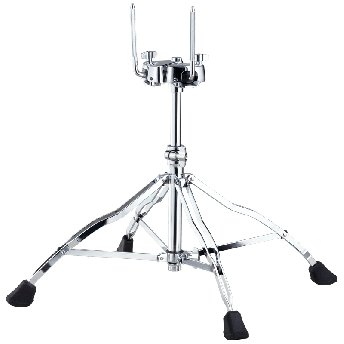 TAMA – ROADPRO DOUBLE TOM STAND – HTW849W