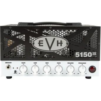 EVH - 5150III 15W LBX Guitar Amplifier Head