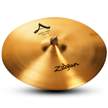 "Zildjian A0082 A Zildjian 23"" Sweet Ride"