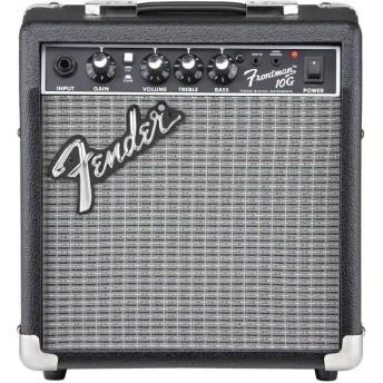 Fender - Frontman 10G Combo Guitar Amplifier