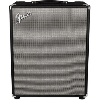 Fender - Rumble 200, 200W Combo Bass Amplifier