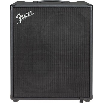 Fender - Rumble Stage 800 Combo Bass Amplifier