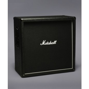 MARSHALL – MX412B – 4x12 STRAIGHT CAB 240W