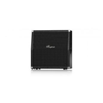 Bugera 412TS Guitar Speaker Cabinet