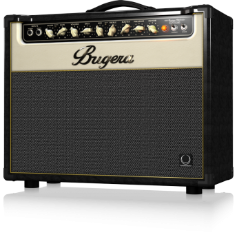 BUGERA – V22 – INFINIUM GUITAR COMBO
