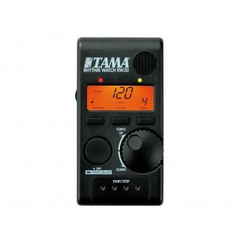 TAMA – RW30 METRONOME
