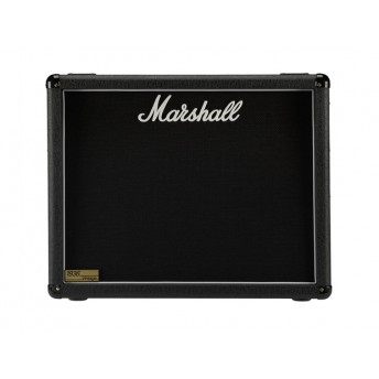 Marshall MC-1936VL Marshall 2x12 Guitar Speaker Cabinet with Vintage 30'S