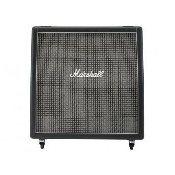 Marshall MC-1960AX 100W 4x12 Classic Angled Guitar Speaker Cabinet