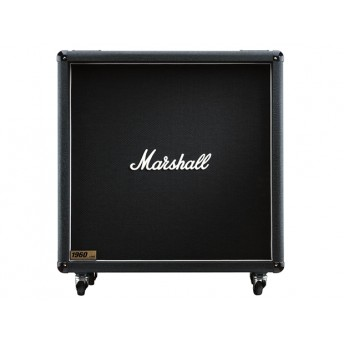 Marshall MC-1960B 300W 4x12 Straight Guitar Speaker Cabinet