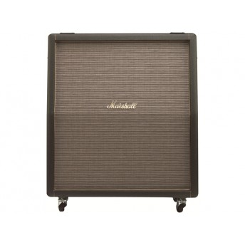 Marshall MC-1960TV 100W 4x12 Tall Vintage Guitar Speaker CabinetINET