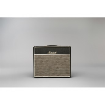 MARSHALL – MHW-1958X – HANDWIRED 18W 2x10 COMBO